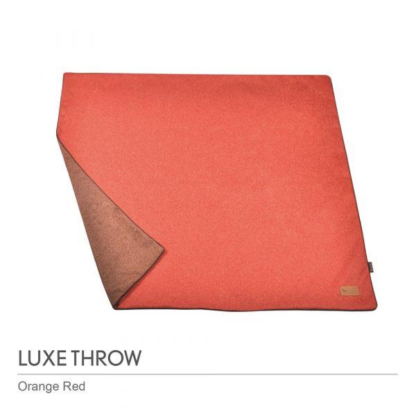 【頂級寵物床墊、坐墊】P.L.A.Y. 不沾毛斜紋睡墊(共3色)