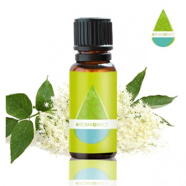 【AromaGrace】綠花白千層-單方精油-10ml AromaGrace,綠花白千層,馬達加斯加,精油,香氛,單方精油,複方精油,IFA,芳療師,silvia,芳香療法