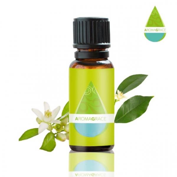 【AromaGrace】阿根廷苦橙葉-單方精油-10ml AromaGrace,苦橙葉,阿根廷,精油,香氛,單方精油,複方精油,IFA,芳療師,