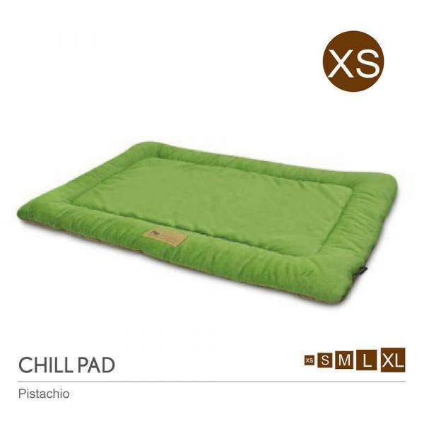 【頂級寵物床墊、坐墊】P.L.A.Y. 四季舒活墊-XS號(共6色)