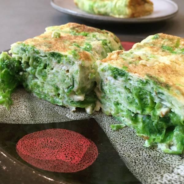 澎湖海菜 300g±10%