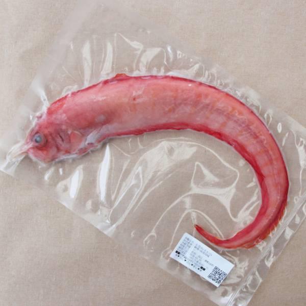 紅帶魚 150g±10%