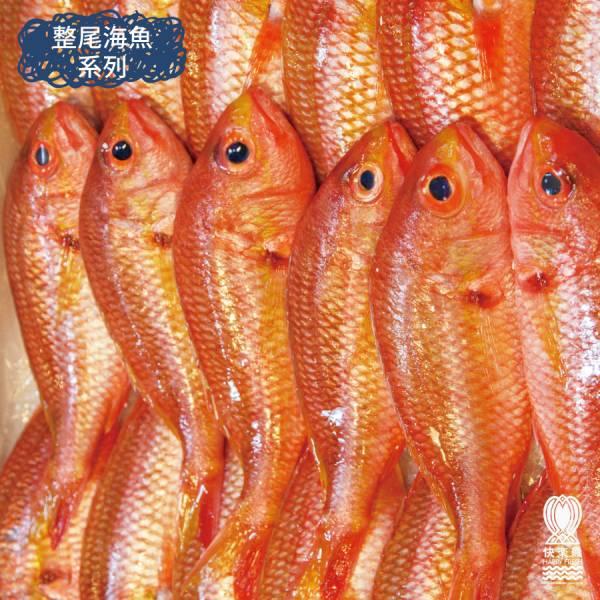 海鯽 220g±10%