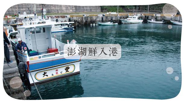 HAPPY FRESH 快樂鱻海鮮專賣 網路買海鮮,澎湖,魚,蝦,新鮮,白蝦,