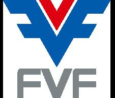 FVF STORE