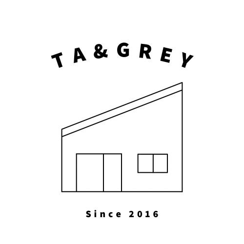 T A & G R E Y