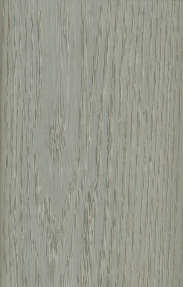 塗裝木皮板-飛天走壁(花紋/浮雕鋼刷) 木皮板,塗裝板,木地板,木皮不織布,室內裝潢設計材料,健康綠建材,裝潢建材,室內設計,灰色系,灰色裝潢
