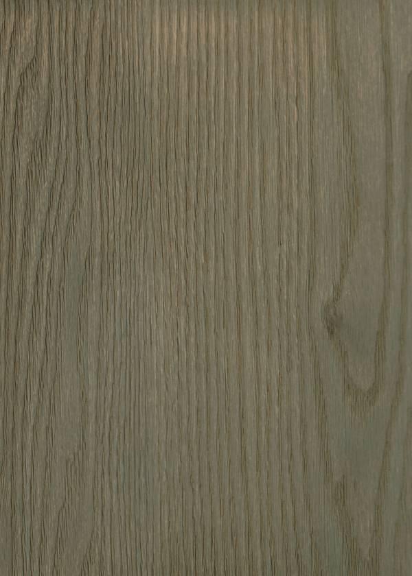 塗裝木皮板-暖棕岩灰(花紋/浮雕鋼刷) 木皮板,塗裝板,木地板,木皮不織布,室內裝潢設計材料,健康綠建材,裝潢建材,室內設計,室內裝潢