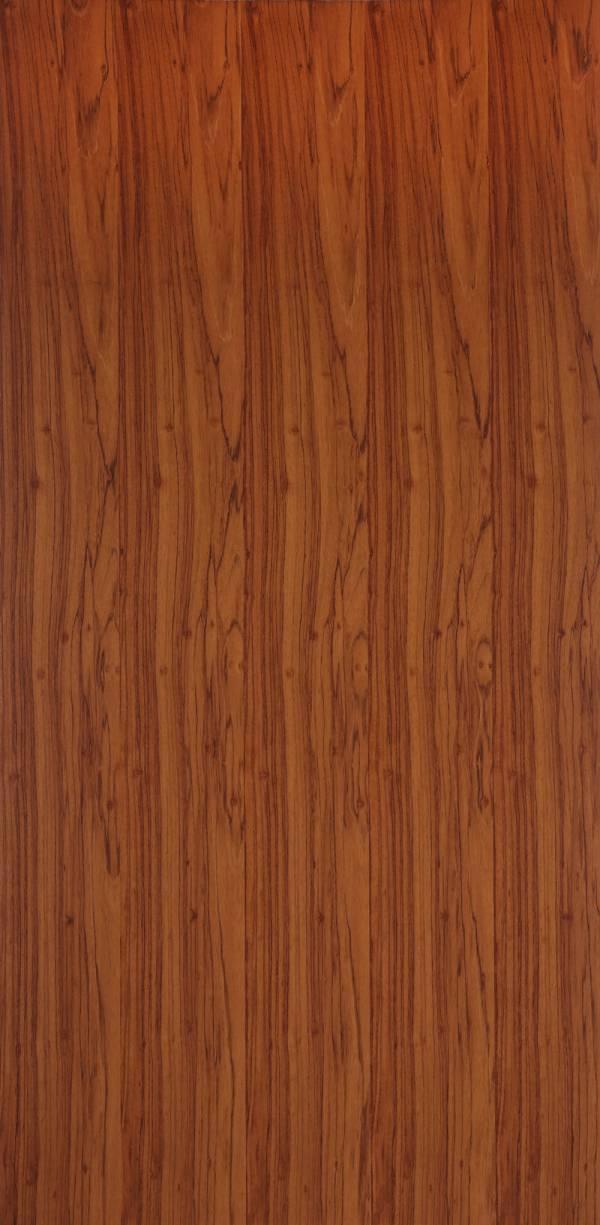 實木皮板-扶桑花(尊爵柚檀木/花紋) 室內設計師推薦,木皮板,塗裝板,木皮不織布,室內裝潢設計材料,天然綠建材