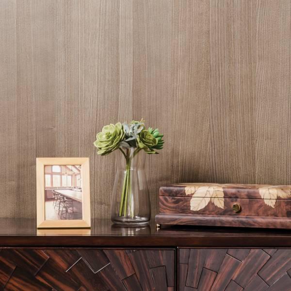 塗裝木皮板-島嶼森林(直紋/浮雕鋼刷) 品味,裝潢風格,木皮板,塗裝板,木地板,木皮不織布,室內裝潢設計材料,天然綠建材