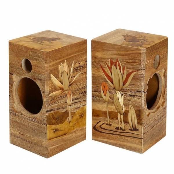木箔藝術禮品-音箱-蛙鳴 藝術,禮品,音箱,青蛙