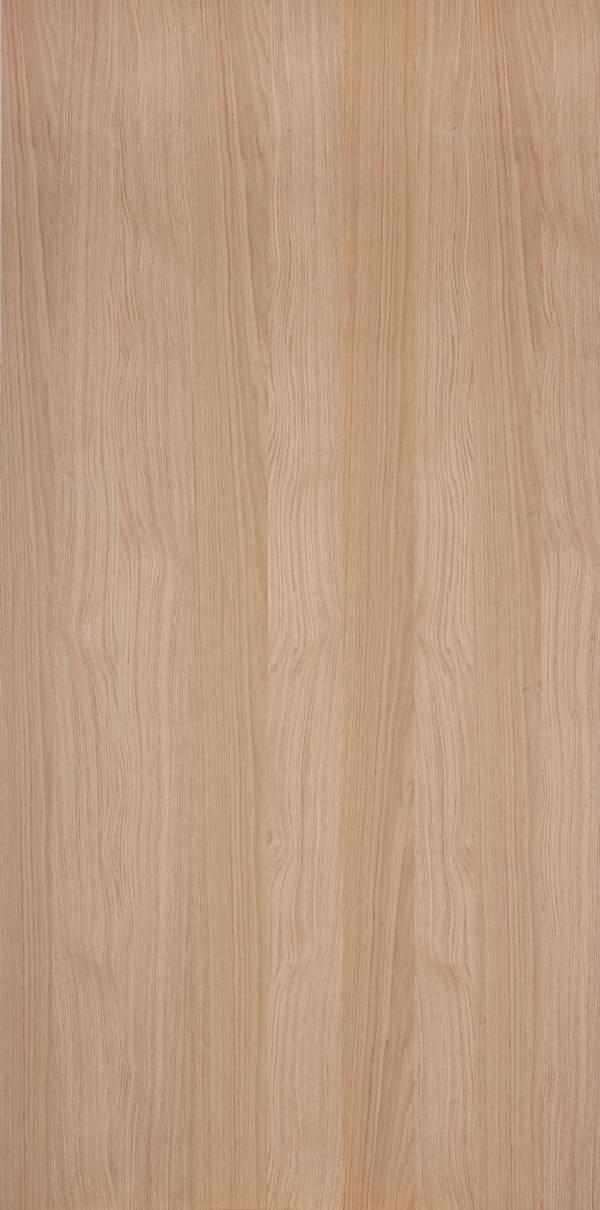 實木皮板-雪莉花(白橡木/直紋) 好評推薦,室內設計,木皮板,塗裝板,木地板,木皮不織布,室內裝潢設計材料,天然綠建材