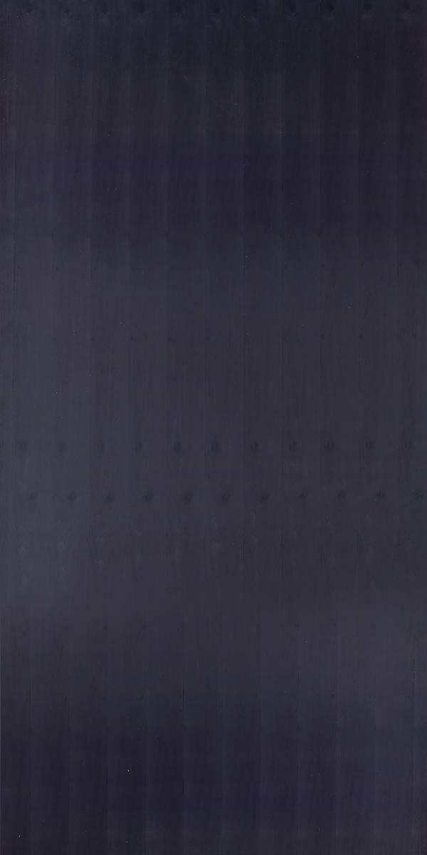 實木皮板-萬籟俱寂(水染木皮板/花紋) 室內設計師推薦,木皮板,塗裝板,木皮不織布,室內裝潢設計材料,天然綠建材
