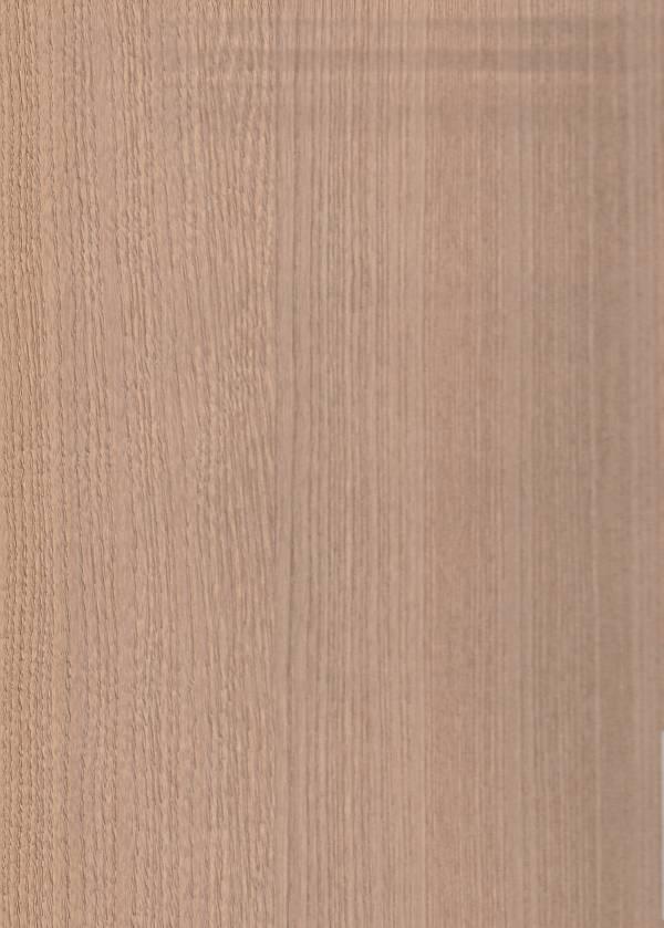 塗裝木皮板-沉香森林(直紋/浮雕鋼刷) 好宅,裝潢,配色,木皮板,塗裝板,木地板,木皮不織布,室內裝潢設計材料,天然綠建材