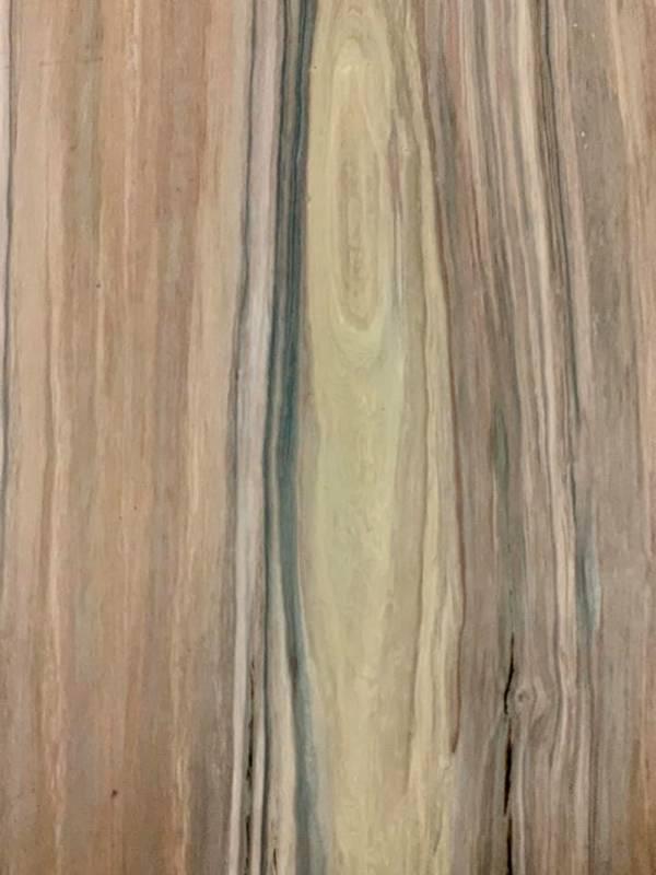木紋的美 木紋,木箔,藝術,畫作,客製化,送禮推薦,田尾花卉
