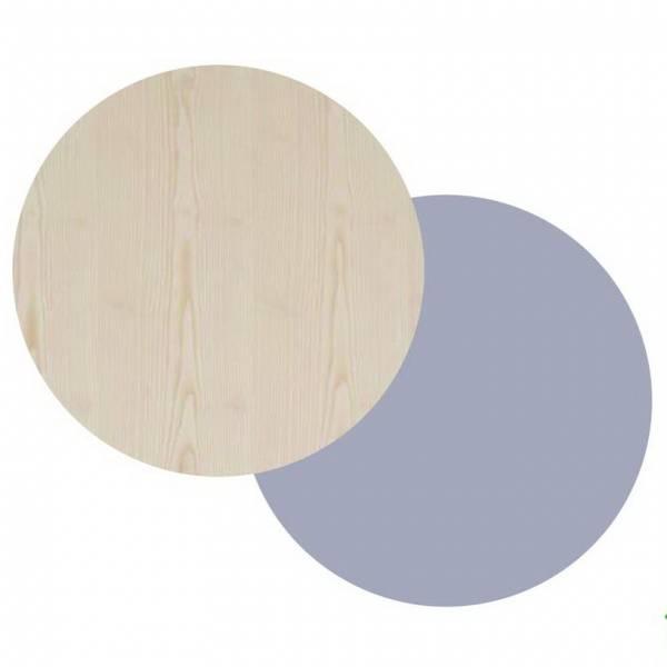 天然木皮板與顏色的圓舞曲 3 裝潢,質感,色調,實木皮板,木皮板,質感,商空,裝潢,德屋建材,天然,健康,