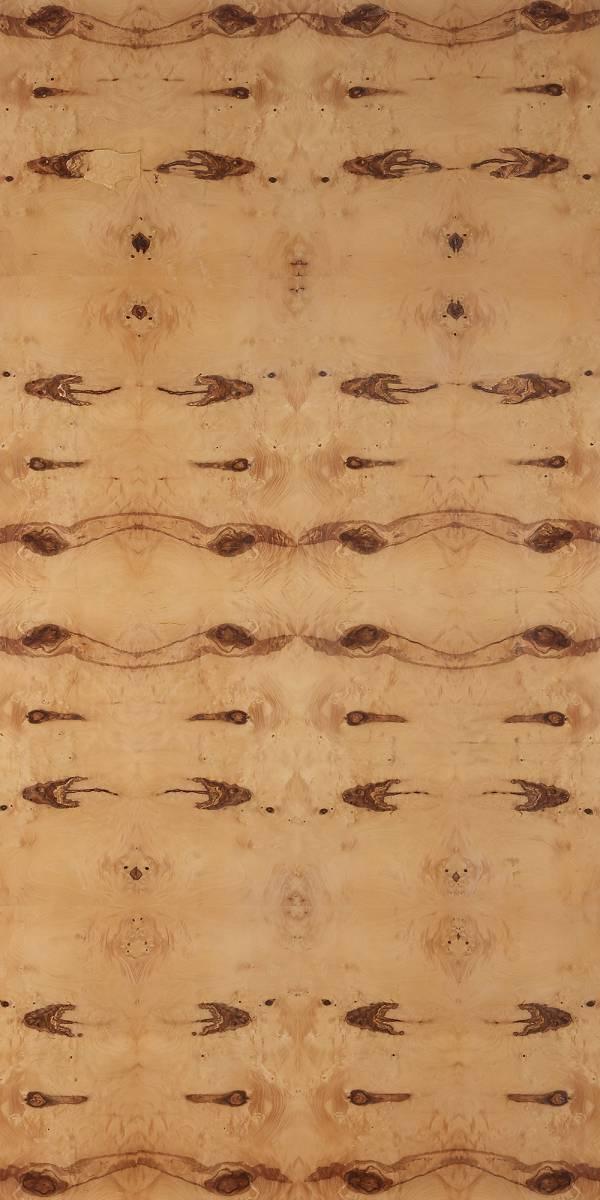 實木皮板-橄欖花(橄欖樹瘤/樹瘤類) 豪宅,裝潢建材,木皮板,塗裝板,木地板,木皮不織布,室內裝潢設計材料,天然綠建材,建材,樹瘤,樹榴,樹瘤木皮板,樹榴木皮板,室內設計,空間設計