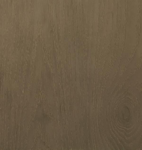 塗裝木皮板-茶山幽谷(花紋/浮雕鋼刷) 木皮板,塗裝板,木地板,木皮不織布,室內裝潢設計材料,健康綠建材,裝潢建材,室內設計,棕色系,日式風裝潢