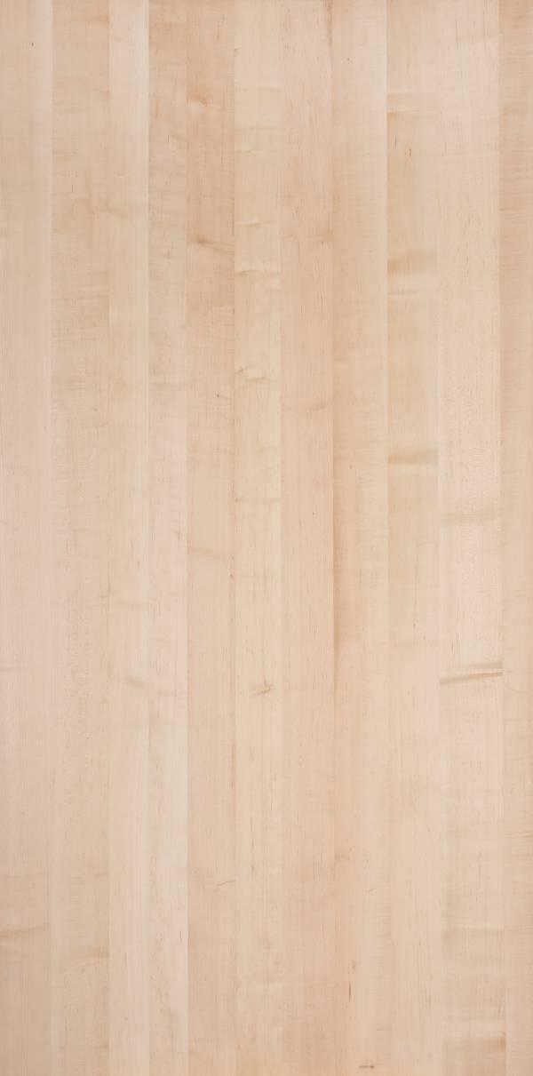 實木皮板-桂花(硬楓木/直紋) 室內設計師推薦,木皮板,塗裝板,木皮不織布,室內裝潢設計材料,天然綠建材