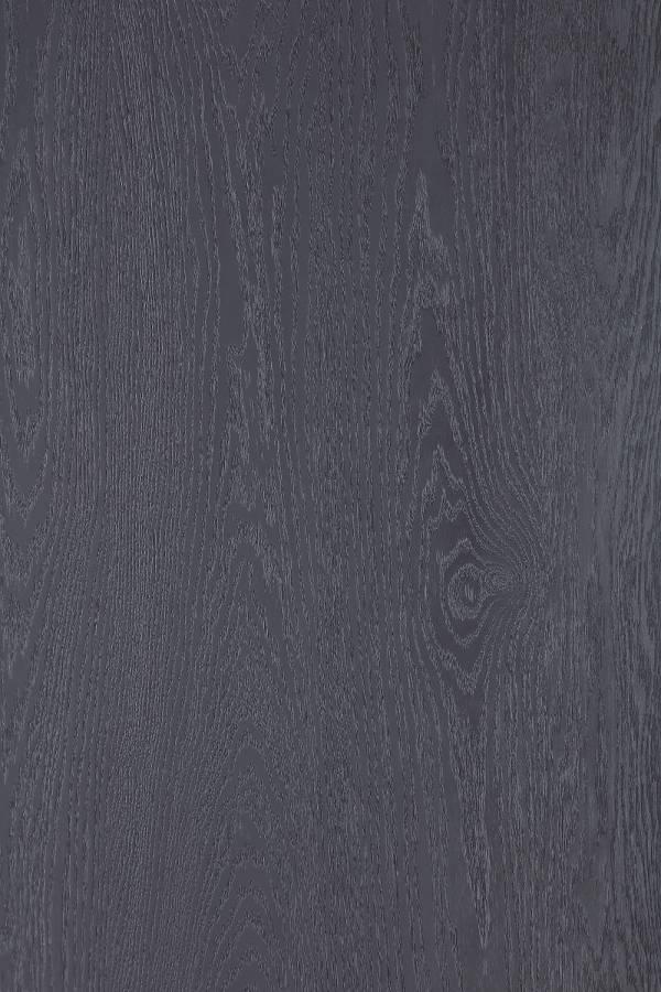 塗裝木皮板-黑色森林(花紋/浮雕鋼刷) 好評推薦,木皮板,塗裝板,木地板,木皮不織布,室內裝潢設計材料,天然綠建材