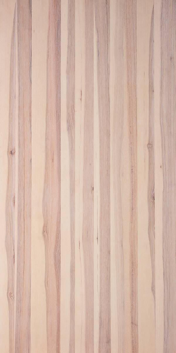 塗裝木皮板-直上雲霄(直紋/浮雕鋼刷) 室內設計師推薦,木皮板,塗裝板,木皮不織布,室內裝潢設計材料,天然綠建材
