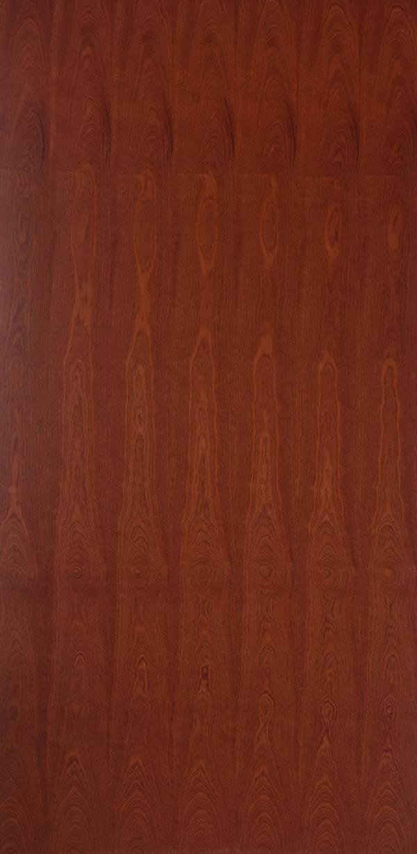 實木皮板-虞美人花(沙比利木/花紋) 好評推薦,木皮板,塗裝板,木地板,木皮不織布,室內裝潢設計材料,天然綠建材