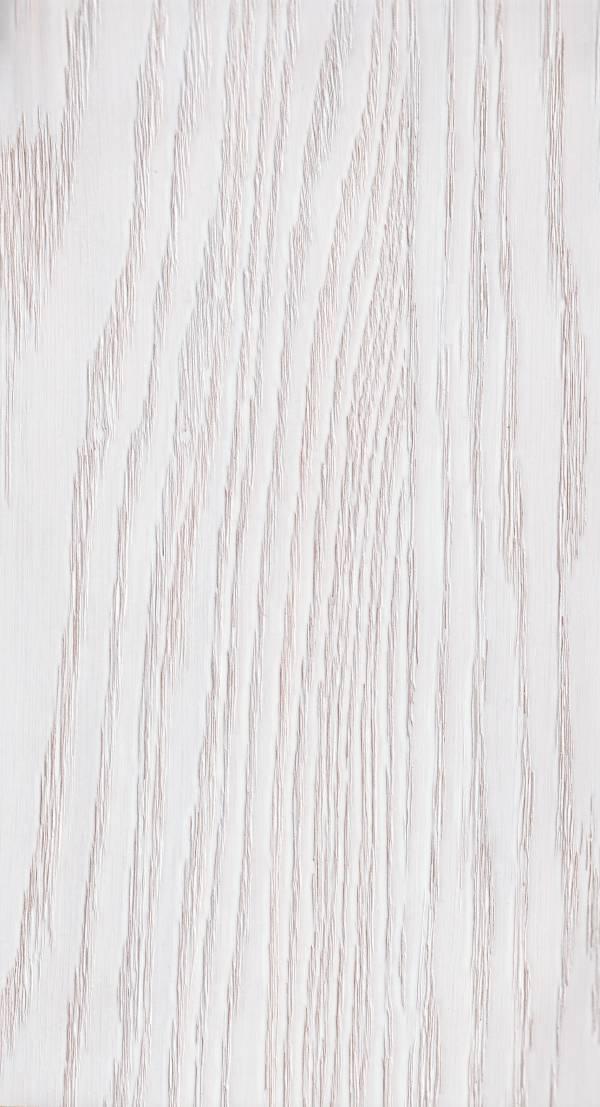 塗裝木皮板-雪白森林(花紋/浮雕鋼刷) 好評推薦,木皮板,塗裝板,木地板,木皮不織布,室內裝潢設計材料,天然綠建材