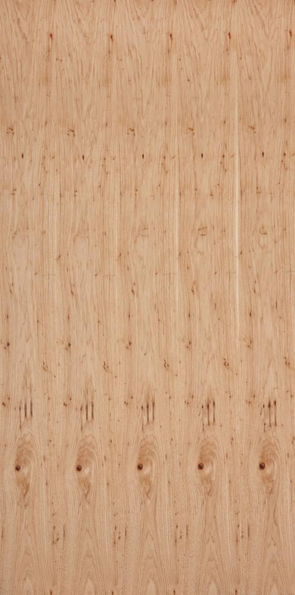 實木皮板-秋海棠(山胡桃木/啄點木結) 室內設計師推薦,木皮板,塗裝板,木地板,木皮不織布,室內裝潢設計材料,天然綠建材,風水好宅