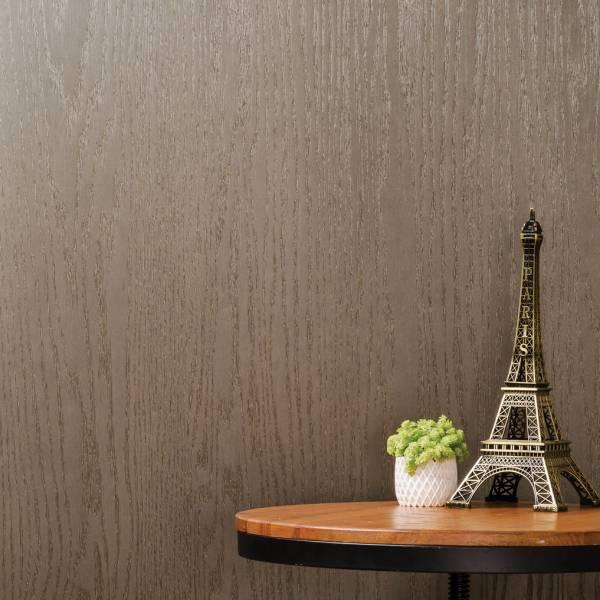 塗裝木皮板-星夜天空(花紋/浮雕鋼刷/含金粉) 室內設計師推薦,木皮板,塗裝板,木地板,木皮不織布,室內裝潢設計材料,天然綠建材