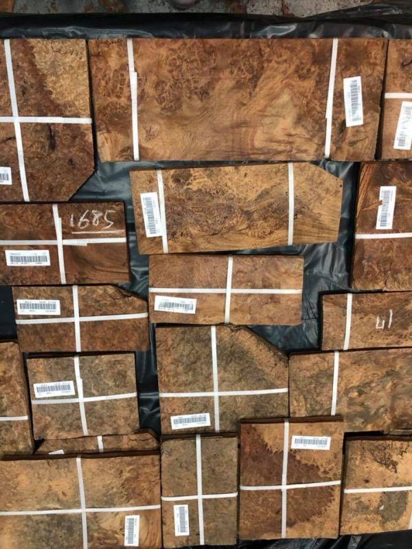 木箔系列作品之天然木皮素材尋覓分享 天然木皮,素材分享,木箔原創,藝術作品,