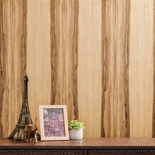 實木皮板-虎頭蘭(銀狐木/直紋) 好宅,房屋裝修,裝潢建材,木皮板,塗裝板,木地板,木皮不織布,室內裝潢設計材料,天然綠建材