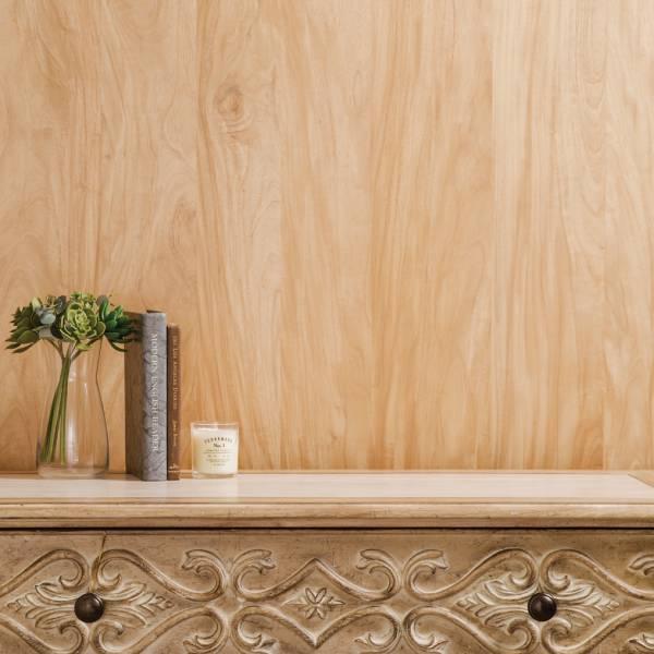 實木皮板-艷陽花(艷陽花木/花紋) 品味,裝潢風格,木皮板,塗裝板,木地板,木皮不織布,室內裝潢設計材料,天然綠建材