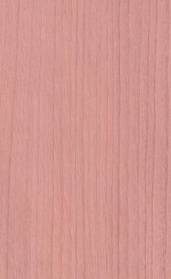 實木皮板-粉紅沙灘(水染木皮板/花紋) 好評推薦,木皮板,塗裝板,木地板,木皮不織布,室內裝潢設計材料,天然綠建材