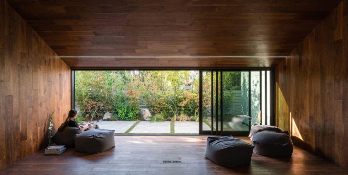 擁有舒適的居家品質 居家品質,居家裝潢,裝潢建材,木皮板,木地板,stay home,防疫,在家防疫,室內裝潢,建材