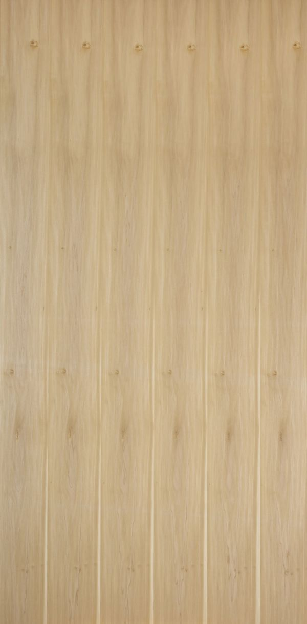 實木皮板-水石榕(白楊木/直紋) 品味,裝潢風格,木皮板,塗裝板,木地板,木皮不織布,室內裝潢設計材料,天然綠建材