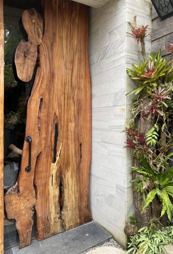 案例分享|溫暖且堅毅的守護 木地板,實木地板,海島型木地板,木皮板,德屋,案例,案例分享,室內裝潢,室內設計,裝潢建材