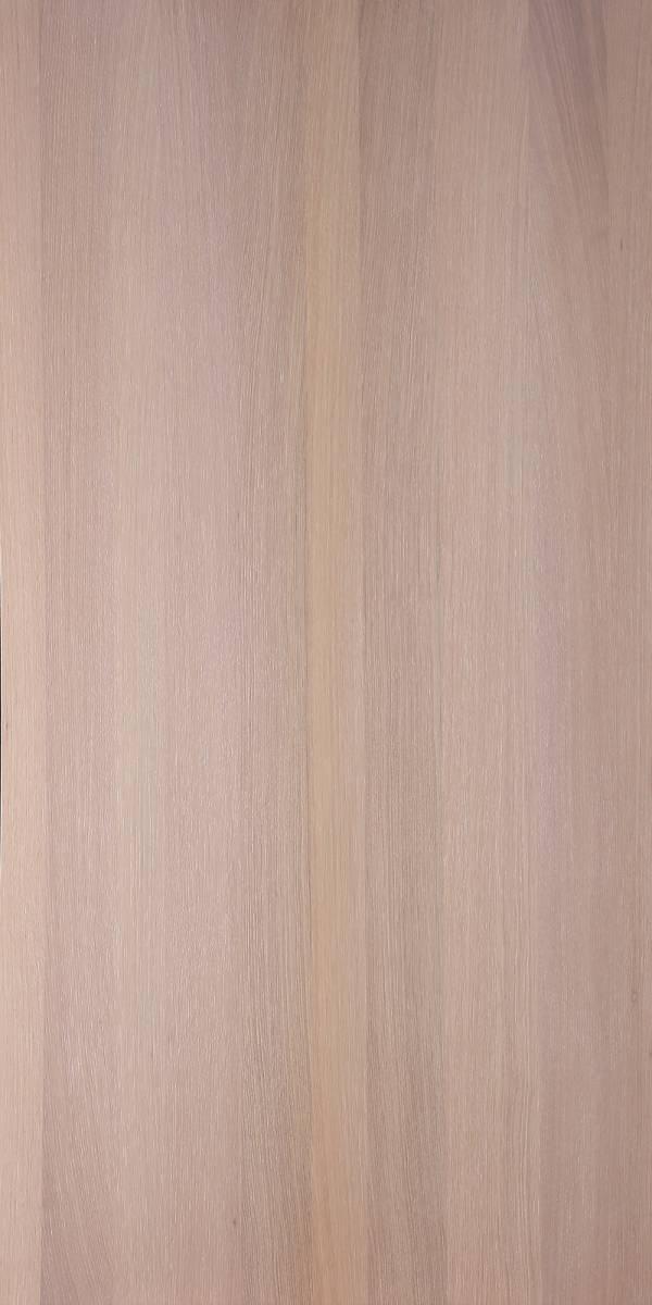 塗裝木皮板-恆河之沙(直紋/浮雕鋼刷) 室內設計師推薦,木皮板,塗裝板,木地板,木皮不織布,室內裝潢設計材料,天然綠建材