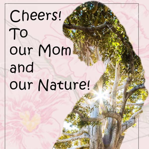 母親節快樂 裝潢,健康,母親節,實木皮板,木皮板,商空,質感,德屋建材,天然,健康,