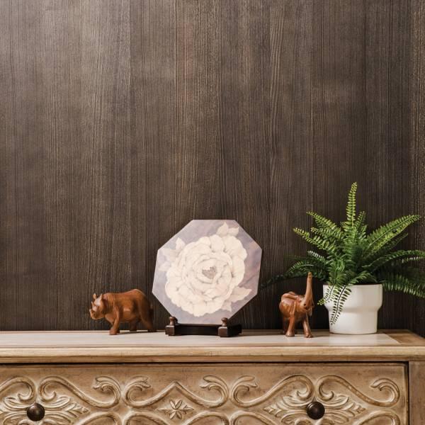 塗裝木皮板-忘憂森林(直紋/浮雕鋼刷) 好評推薦,木皮板,塗裝板,木地板,木皮不織布,室內裝潢設計材料,天然綠建材