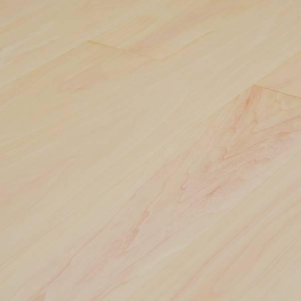 天然木地板-晨曦黃 建材,室內裝潢,木地板,實木地板,室內設計師,海島型實木地板,嬰幼兒,赤足親膚