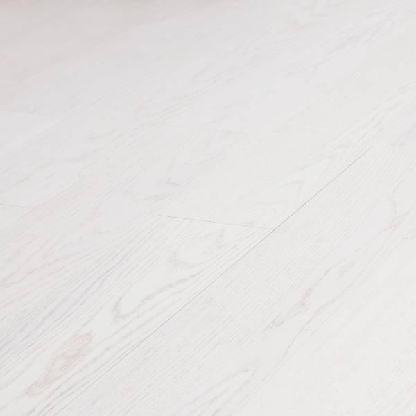 天然木地板-曙光白(浮雕鋼刷) 建材,室內裝潢,木地板,實木地板,複合式實木地板,室內設計師,海島型實木地板, 不傷膝蓋