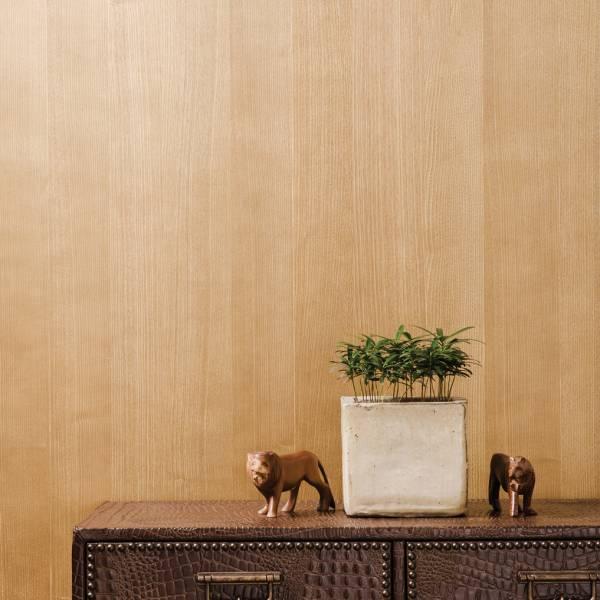 塗裝木皮板-銀杏森林(直紋/浮雕鋼刷) 室內設計師推薦,木皮板,塗裝板,木地板,木皮不織布,室內裝潢設計材料,天然綠建材