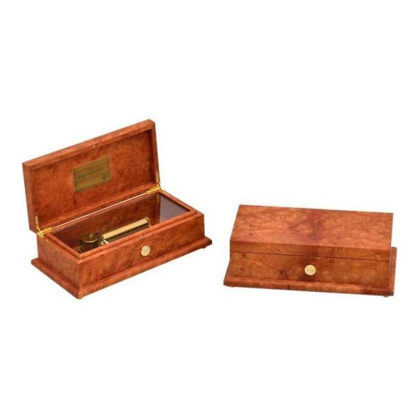 木箔藝術禮品-音樂盒-馬多納 藝術,禮品,音樂盒,送禮推薦