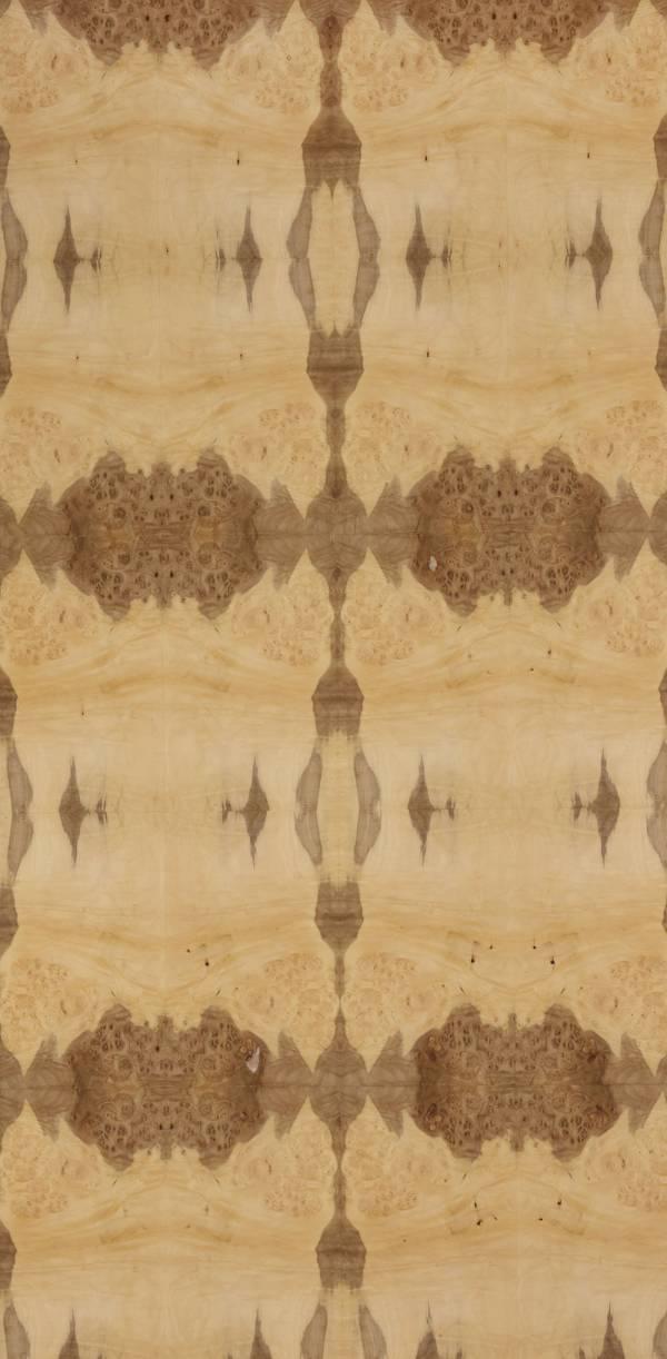實木皮板-結香花(月桂樹瘤/樹瘤類) 豪宅,裝潢建材,木皮板,塗裝板,木地板,木皮不織布,室內裝潢設計材料,天然綠建材,樹榴,樹瘤,樹瘤木皮板,樹榴木皮板,建材