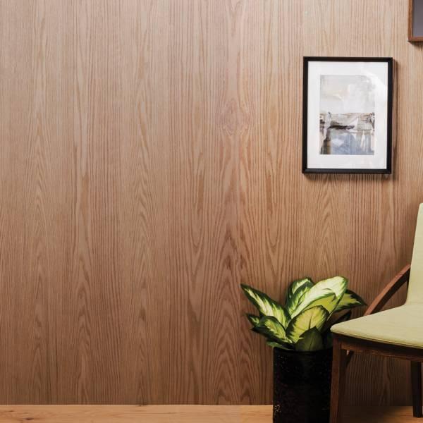 塗裝木皮板-淺灣漣漪(花紋/浮雕鋼刷) 室內設計師推薦,木皮板,塗裝板,木地板,木皮不織布,室內裝潢設計材料,天然綠建材