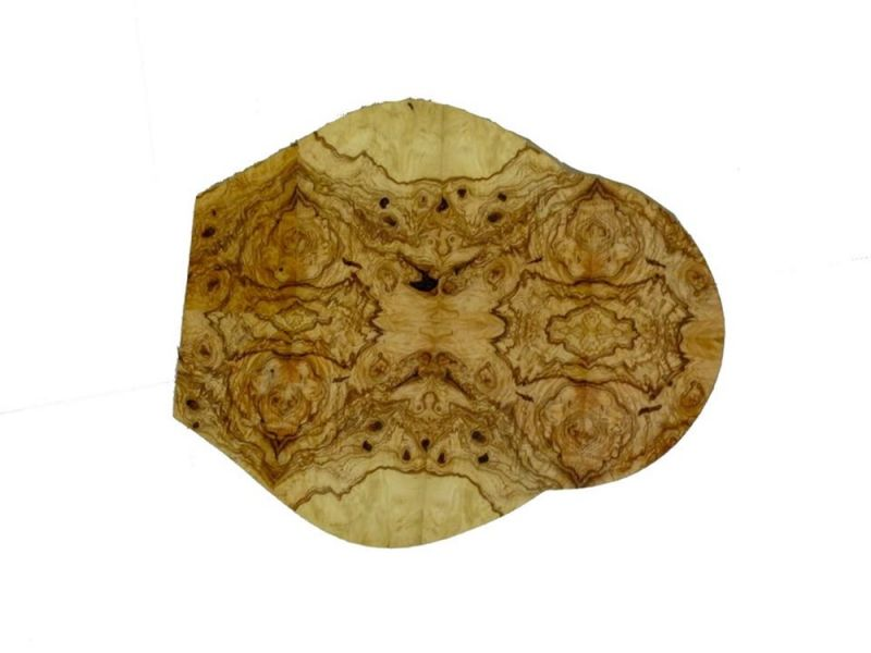 心 ● 意  木紋,木箔,藝術,畫作,客製化,送禮推薦,田尾花卉