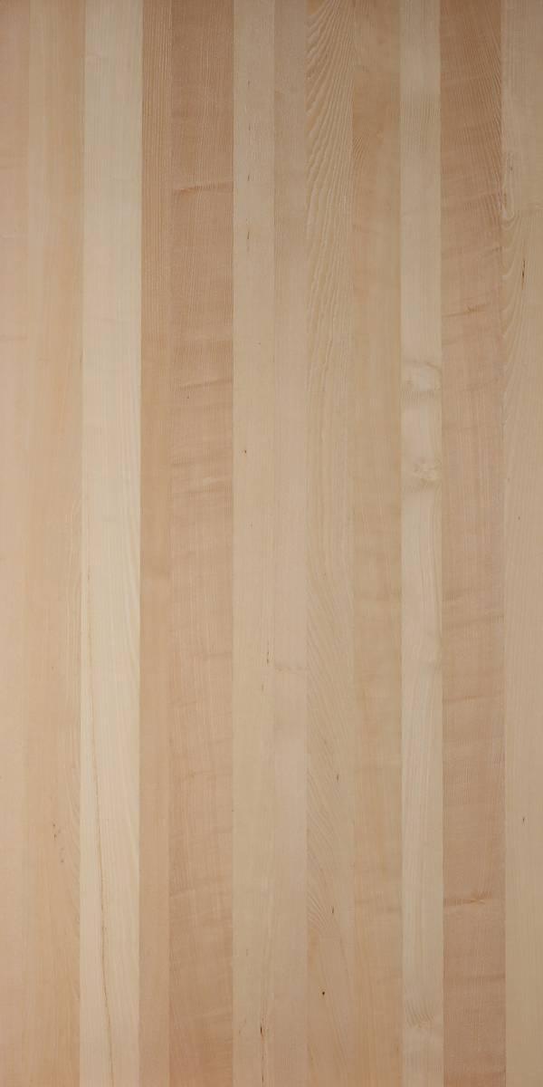 塗裝木皮板-柔和月暈(直紋) 買房,木皮板,塗裝板,木地板,木皮不織布,室內裝潢設計材料,天然綠建材,首購族