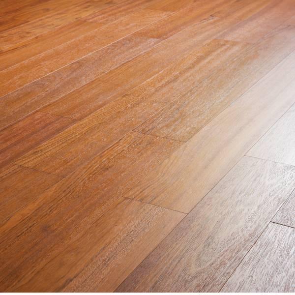 天然木地板-暮鼓棕 建材,室內裝修,木地板,複合式實木地板,室內設計師推薦,保護膝蓋,友善樂齡
