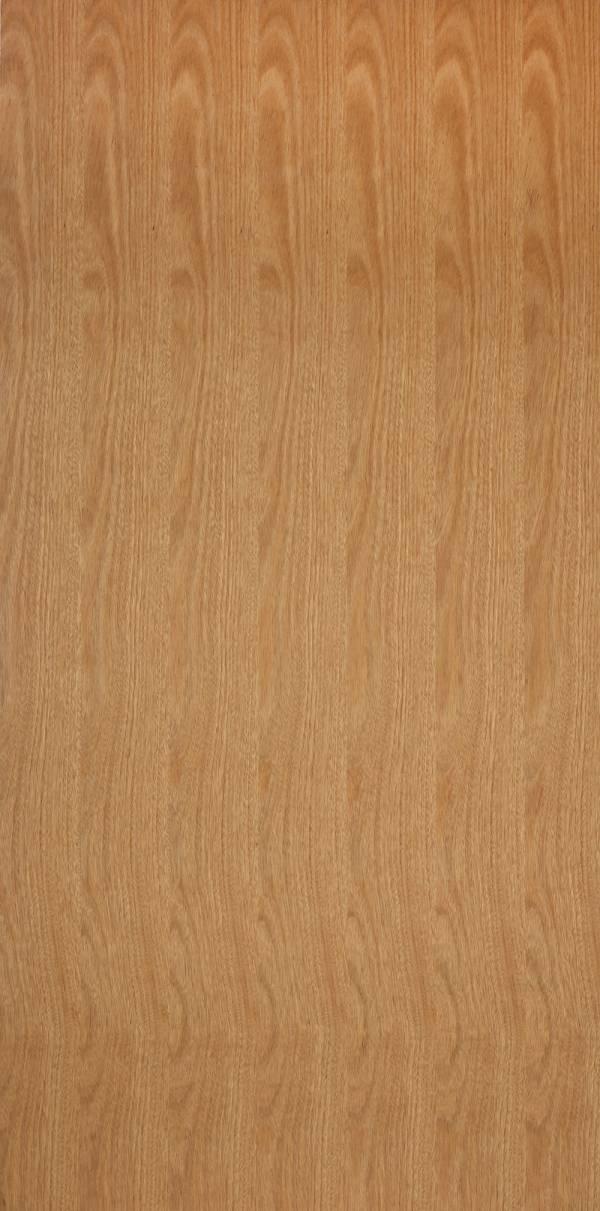 實木皮板-黃金花(黃金花木/花紋) 好宅,房屋裝修,裝潢建材,木皮板,塗裝板,木地板,木皮不織布,室內裝潢設計材料,天然綠建材