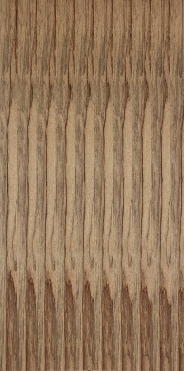 實木皮板-虎頭蘭(銀狐木/花紋) 好宅,房屋裝修,裝潢建材,木皮板,塗裝板,木地板,木皮不織布,室內裝潢設計材料,天然綠建材